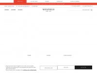 manfield.fr