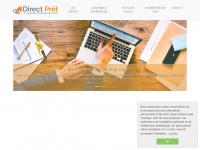 direct-pret.com
