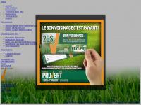 Fertilisationdunord.ca