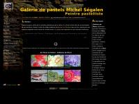 peinture.bormes.free.fr