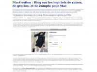 macgestion.com