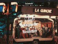 laguinche.com