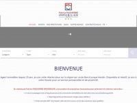 faidherbe-immobilier.com