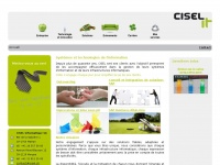 cisel.ch