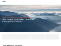 cisel.ch