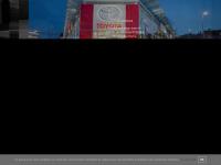 garage-berset.ch
