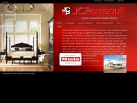 jcperreault.com