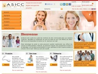 asicc-med.com