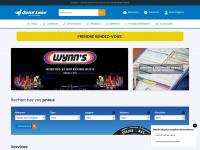 quicklane.mg