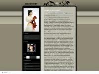 blogschizo | Blog sur la schizophrénie: journal de mes années de maladie, actualités, références de livres