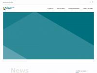 labset.net
