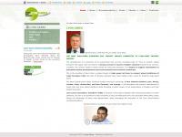 lyoncarex.com