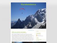 parabondance.blog.free.fr