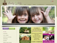 family-ecolodge.com
