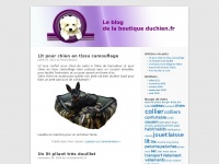 boutiqueduchien.wordpress.com
