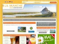 manche-locationvacances.com