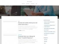 my-microsite.com