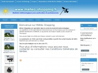 meteo-shopping.fr