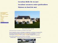 a.belle.ile.en.mer.free.fr