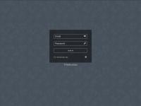 partitionsdechansons.com