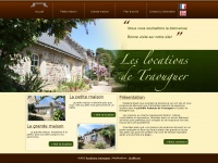 locations-traouguer.com