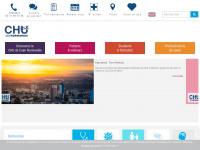 chu-caen.fr