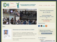 Ccre35.org