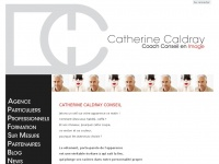 Catherinecaldray-relooking.com
