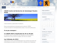 crgfa.org