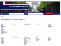 entreprises-france.fr