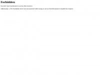 Afo-evenements.fr