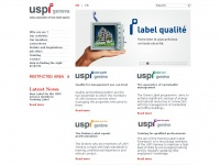 uspi-geneve.ch