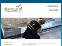 bf-services.ch
