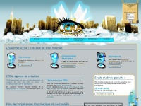 Cera-interactive.fr