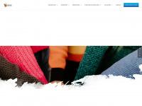 groupepace.com