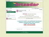 ortzadar.free.fr