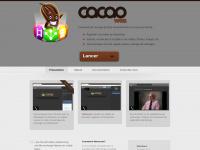 cacaoweb.org