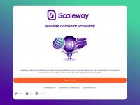 Foumonde.info