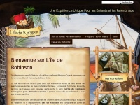 ilederobinson.com