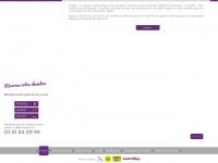auberge-des-moulins.fr