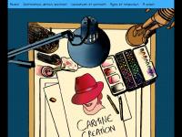 Carmine.eu