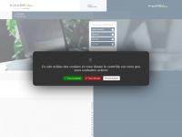 pierreval.com