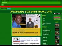 boolumbal.org