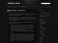 guiguishow.info
