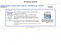 Annuaire-et-referencement.net