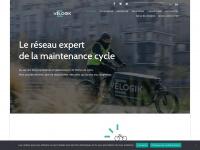 velogik.com