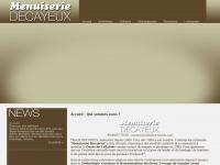 Cellulose-savoie.com