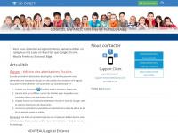 logicielcantine.fr