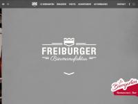 freiburger-biermanufaktur.ch