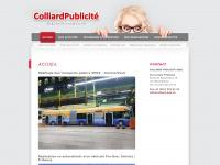 Colliard-pub.ch